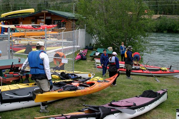 IMG_5418 YRQ test paddle