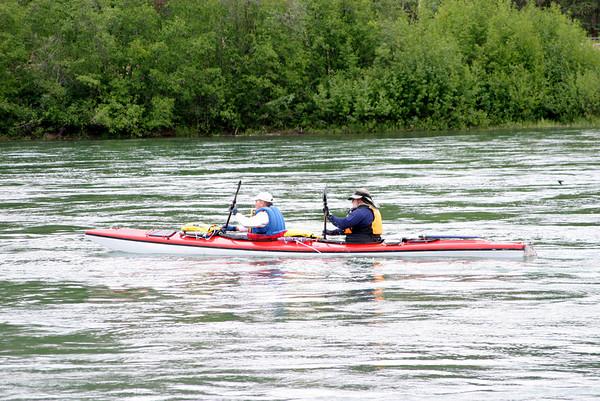 IMG_5437 TOGs YRQ test paddle