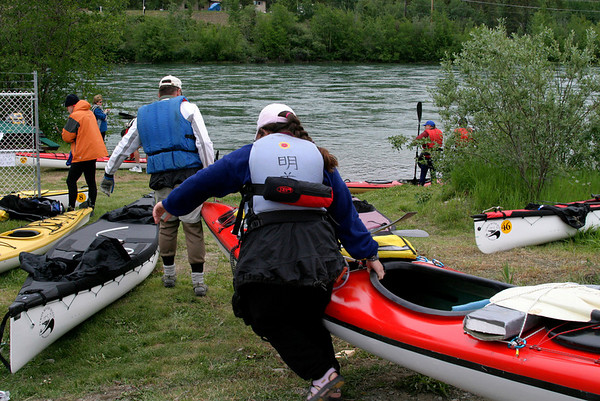 IMG_5412 YRQ test paddle