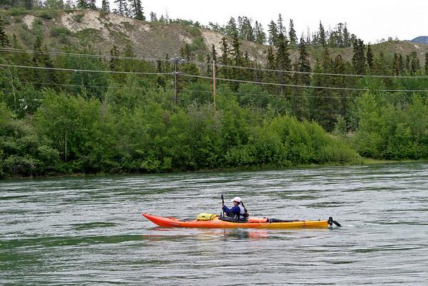 IMG_5445 Tiger YRQ test paddle