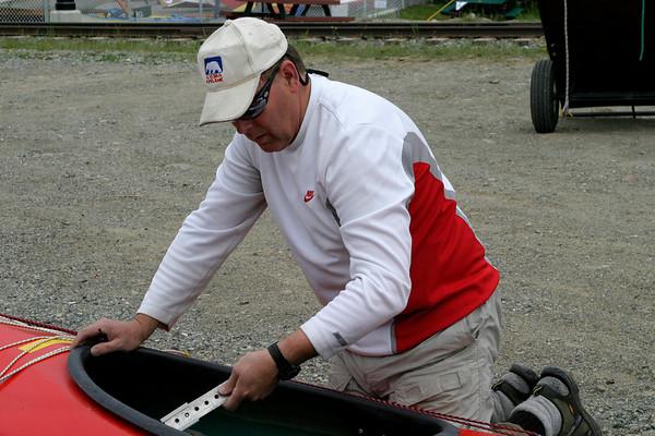 IMG_5455 Joe YRQ test paddle