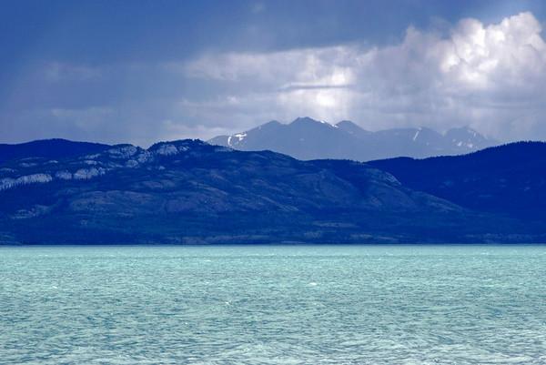 _MG_9498 Lake LaBerge