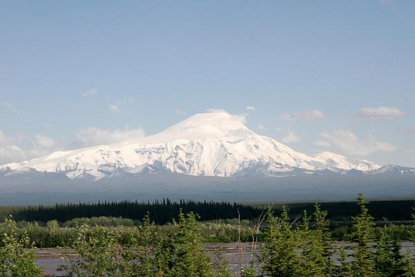_MG_8802 volcano