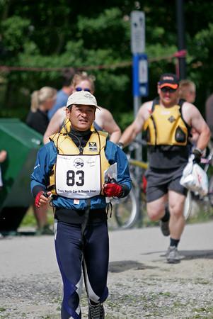 _MG_9254 race start