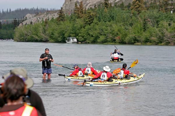 _MG_9375 race start