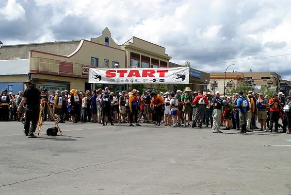 IMG_5474 race start