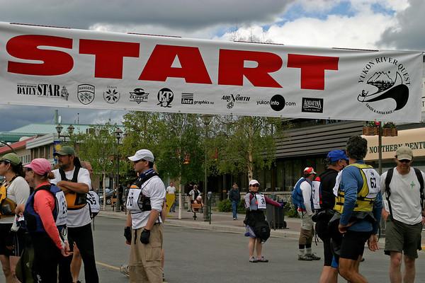 IMG_5466 race start
