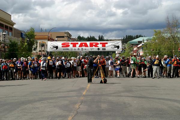 IMG_5477 race start