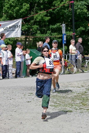 _MG_9245 race start