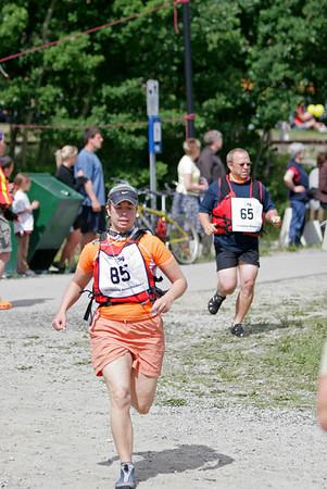 _MG_9247 race start