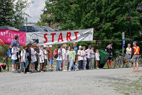 _MG_9206 race start