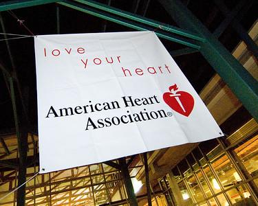 28_Heart_Assoc_Penn_Field_W