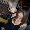 14-WhiskyBar_12-30-07_WEAVER