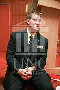 2007 Teacher of the Year at UNCP in Pembroke, NC. toty_0003.jpg