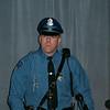 AMBER Alert America's Missing: Broadcast Emergency Response - 03.07.2007