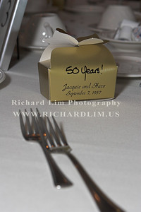 Lancour 50th Wedding Anniversary