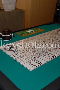 Nishimachi Casino Night at the Grand Hyatt 2007