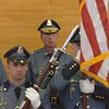 Trooper Ellen E. Engelhardt  B.A.T. Mobile Dedication