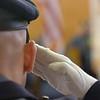 Trooper Ellen E. Engelhardt  B.A.T. Mobile Dedication