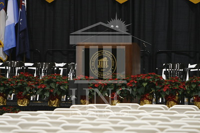 The 2007 Winter Commencement at UNCP in Pembroke, NC on December 8th, 2007 commencement_w_0002.JPG