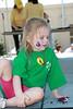 (C) 2007 Anna Creissen IMG_0213