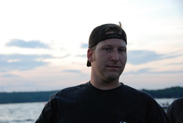2007/07/03 Boating