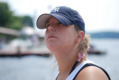 2007/07/08 Boating
