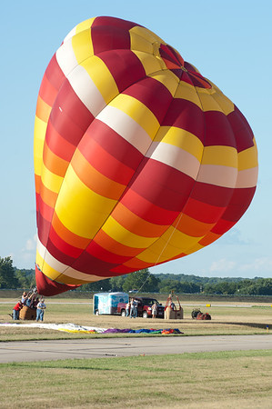 20070720 Ohio Balloon Challenge 021