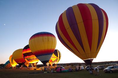 20070720 Ohio Balloon Challenge 132