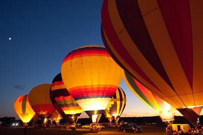 20070720 Ohio Balloon Challenge 159