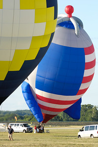 20070720 Ohio Balloon Challenge 067