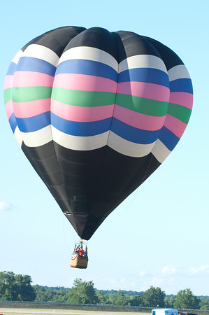 20070720 Ohio Balloon Challenge 073