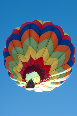 20070720 Ohio Balloon Challenge 094