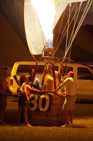 20070720 Ohio Balloon Challenge 172
