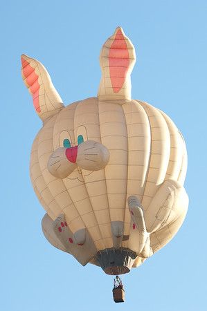 20070720 Ohio Balloon Challenge 110