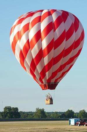20070720 Ohio Balloon Challenge 114