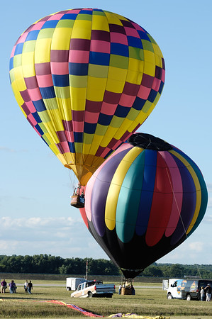 20070720 Ohio Balloon Challenge 052
