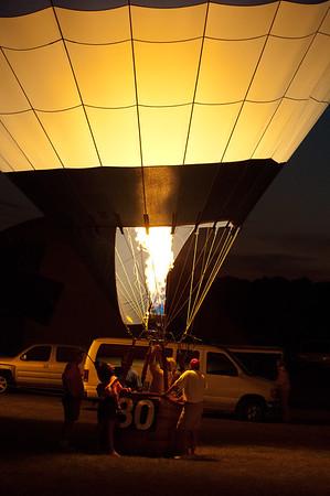 20070720 Ohio Balloon Challenge 175