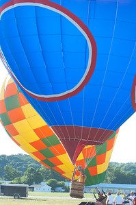 20070720 Ohio Balloon Challenge 050