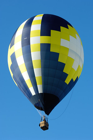 20070720 Ohio Balloon Challenge 071