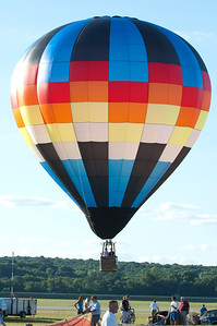 20070720 Ohio Balloon Challenge 056