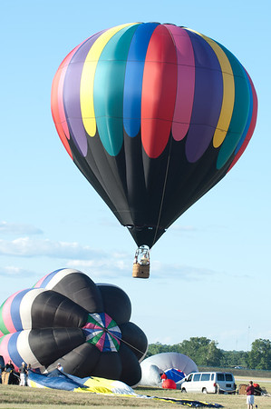 20070720 Ohio Balloon Challenge 054