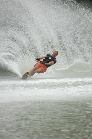 20070727 Ohio Waterski Competition 037