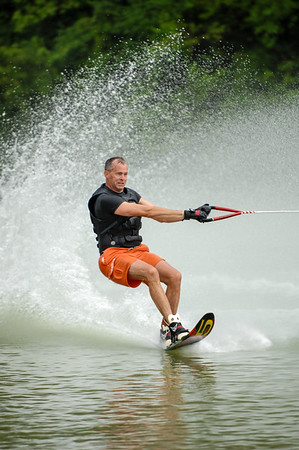 20070727 Ohio Waterski Competition 041