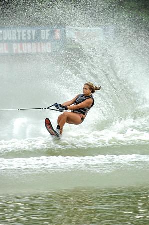20070727 Ohio Waterski Competition 009