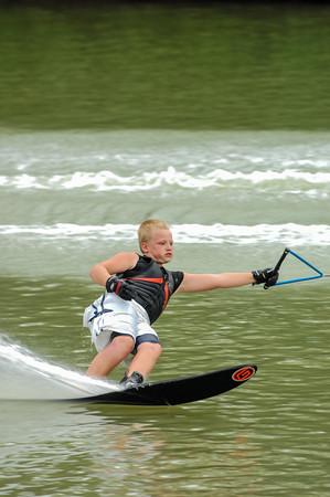 20070727 Ohio Waterski Competition 003