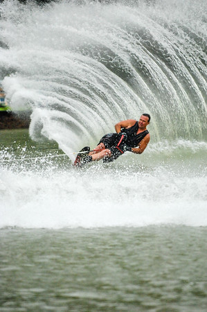 20070727 Ohio Waterski Competition 143