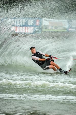 20070727 Ohio Waterski Competition 027