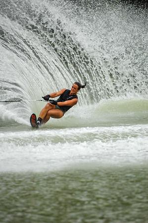 20070727 Ohio Waterski Competition 155