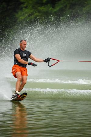 20070727 Ohio Waterski Competition 035